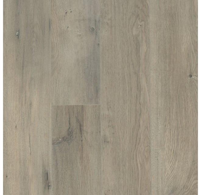 Shaw Sl442 05004 Simplicity Plus 6 1 3, Shaw Wood Laminate Flooring