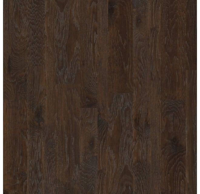 Shaw Sw546 09000 Sequoia Hickory Mixed, Sequoia Laminate Flooring