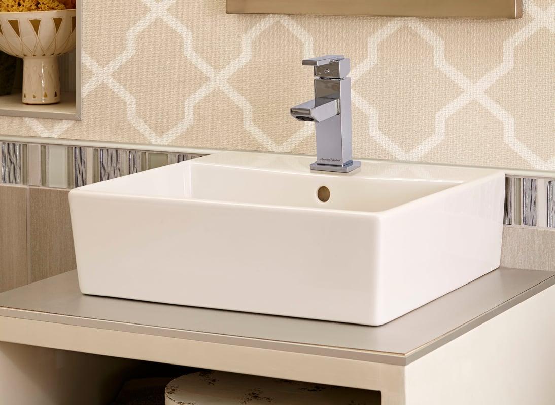 American Standard Sink Color Chart American Standard Double Sink Vanity Sizes Tools 17