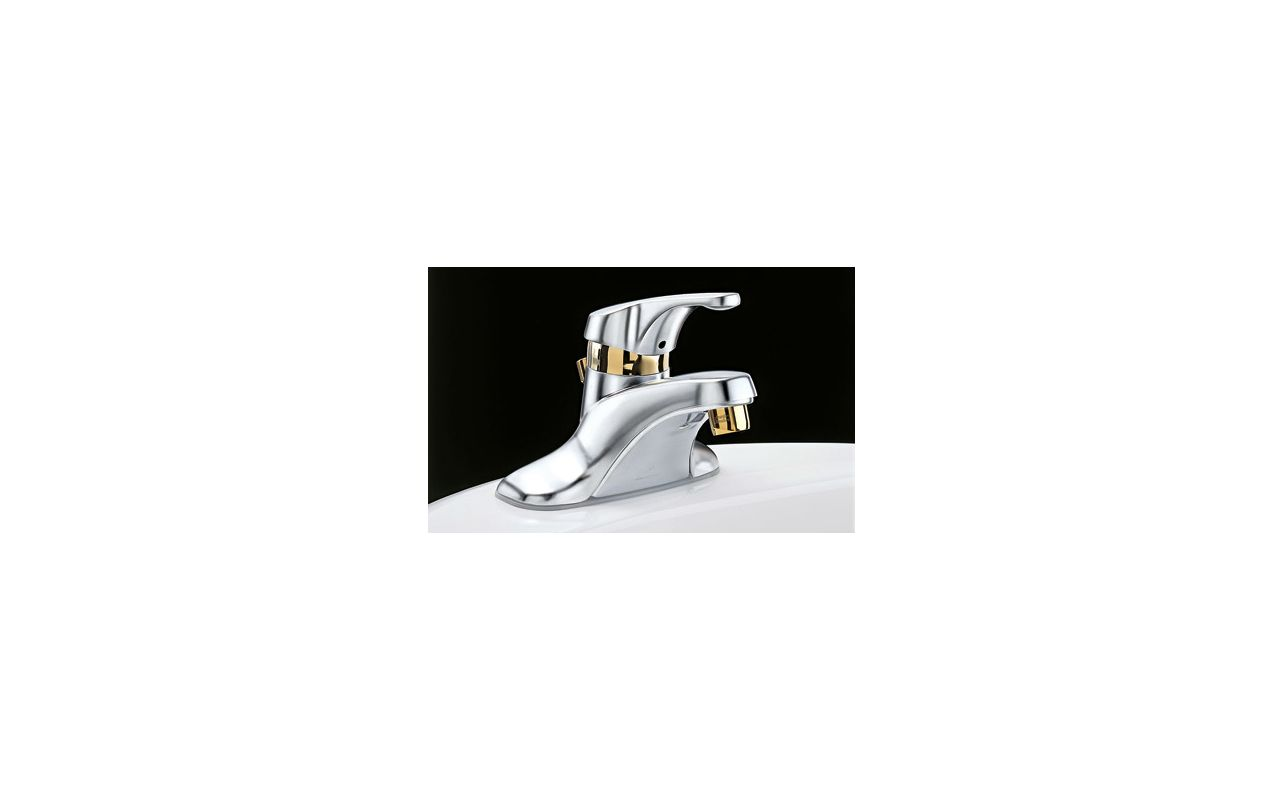 faucet com 2385 003 002 in chrome by american standard