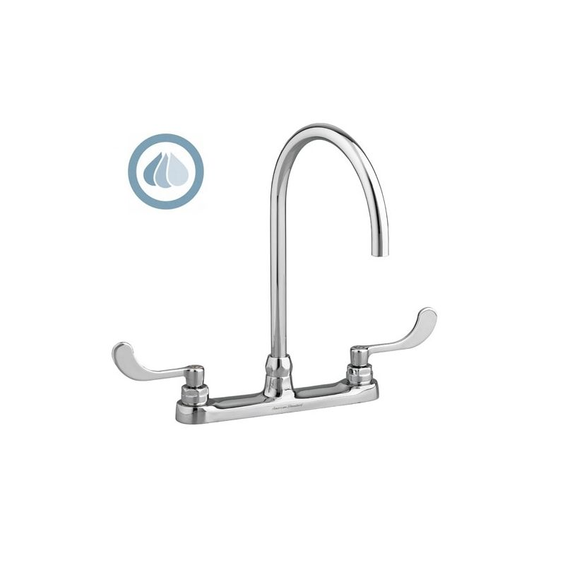 American Made Kitchen Sinks 1. Image Result For American Made Kitchen Sinks 1