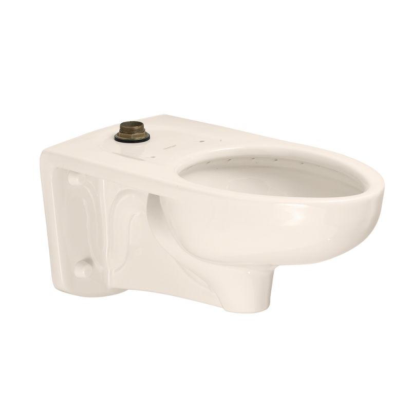Faucet Com 3351 001 222 In Linen By American Standard