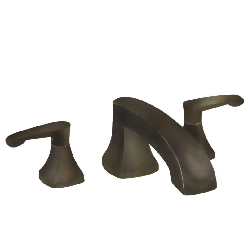 Faucet Com 7005 900 068 In Blackened Bronze By American