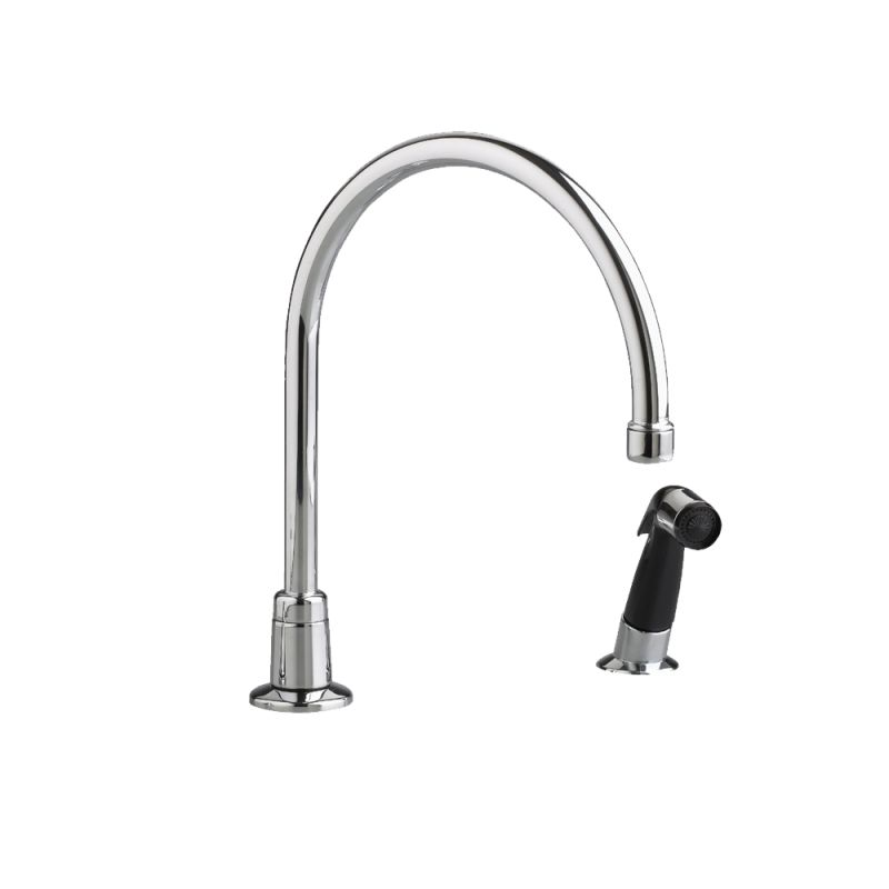 Faucet Com 7231 000 002 In Chrome By American Standard