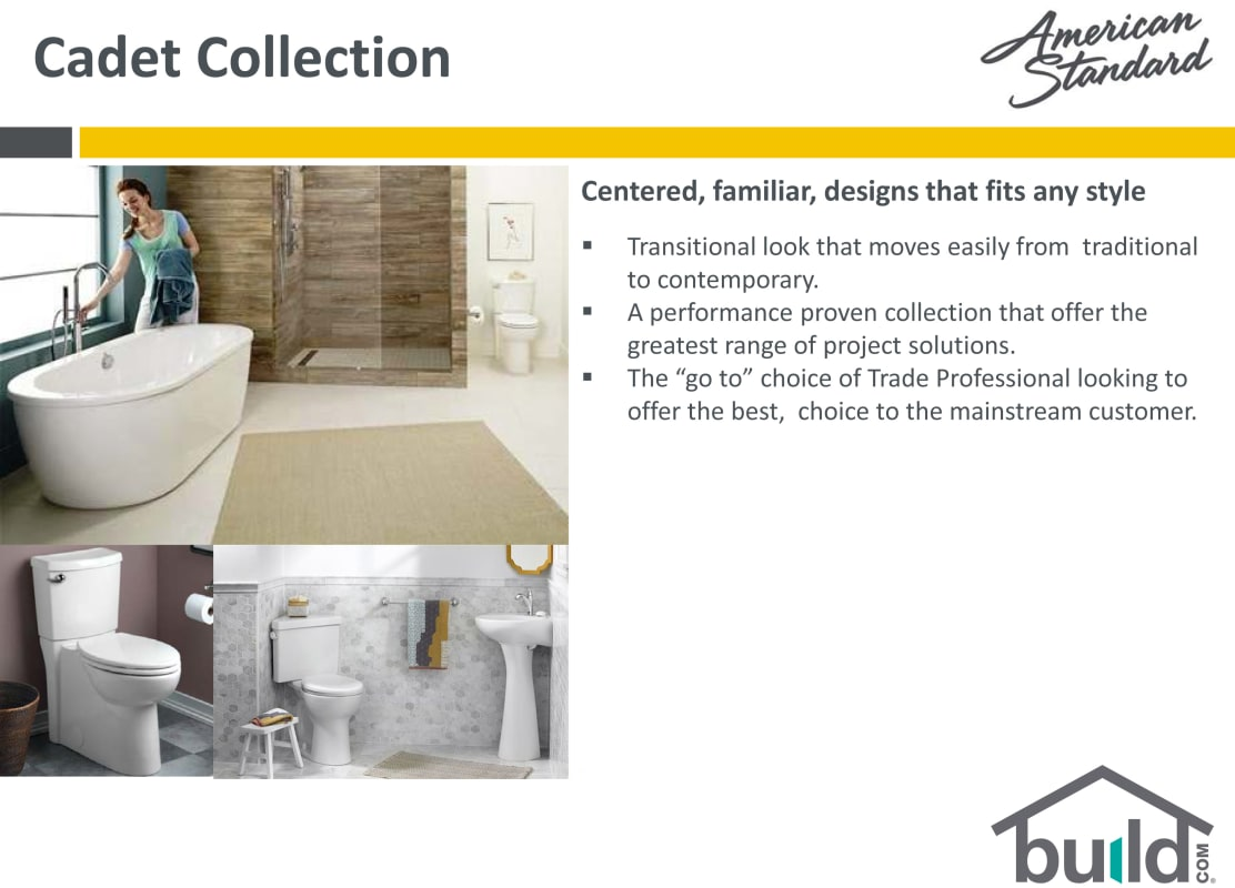 Faucet Com 0236 008 222 In Linen By American Standard