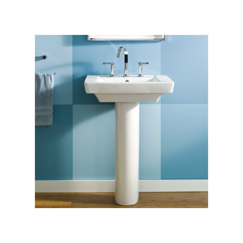 American. Faucet com   0641 001 222 in Linen by American Standard