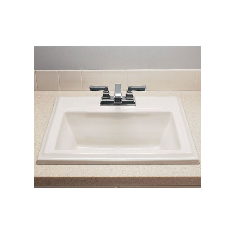 Faucet.com | 0700.004.020 in White by American Standard