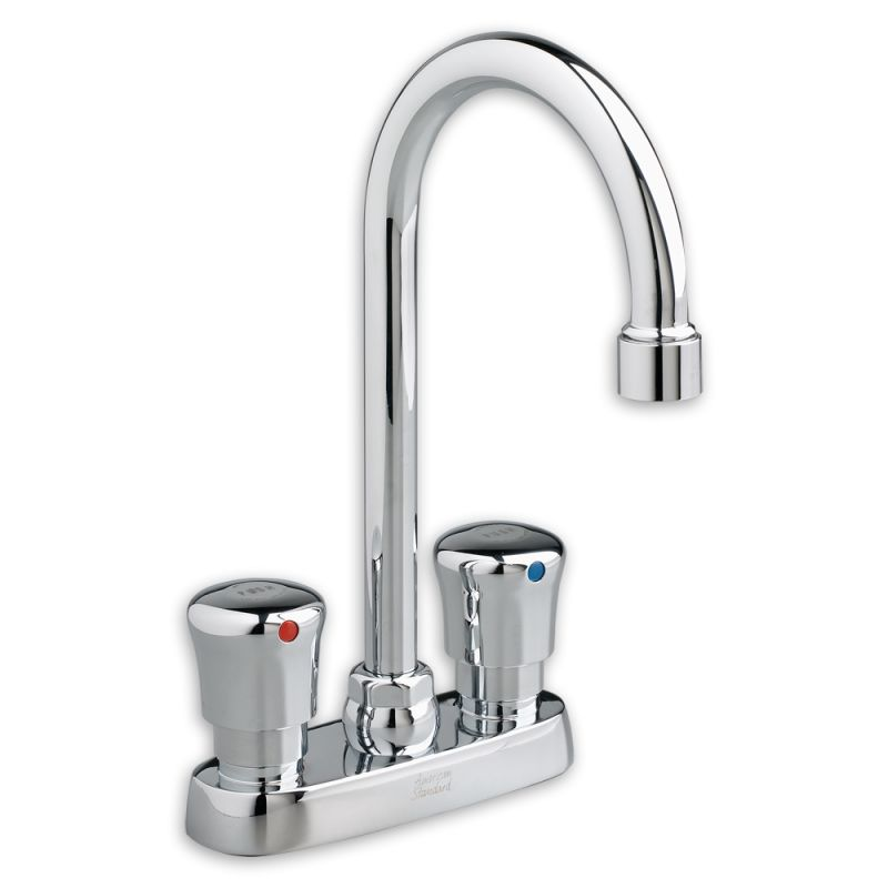 100 Best Discontinued American Standard Faucet Parts