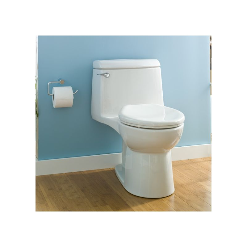 1 28 Gpf Toilet Reviews