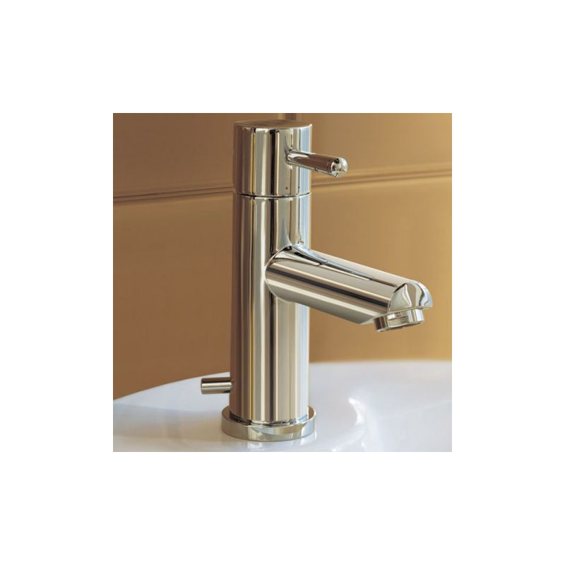 faucet | 2064.101.002 in polished chromeamerican standard