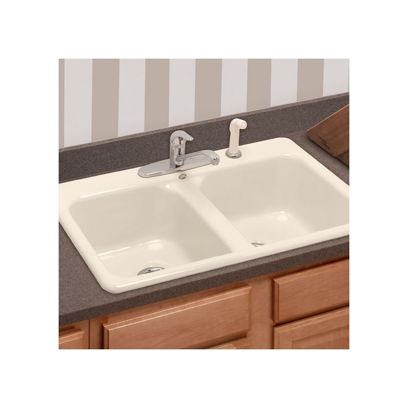 offer ends - Eljer Kitchen Sinks
