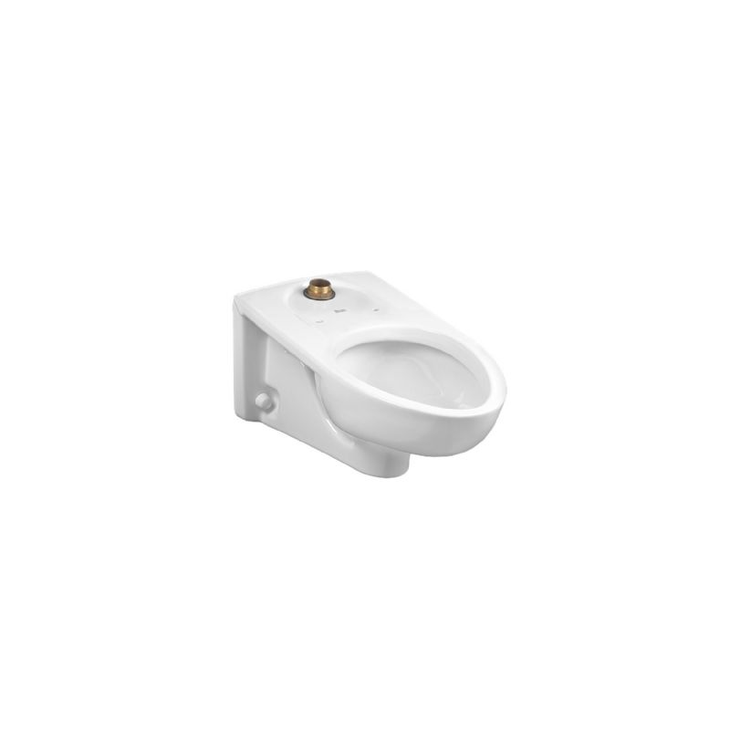 Faucet Com 2257 101 020 In White By American Standard