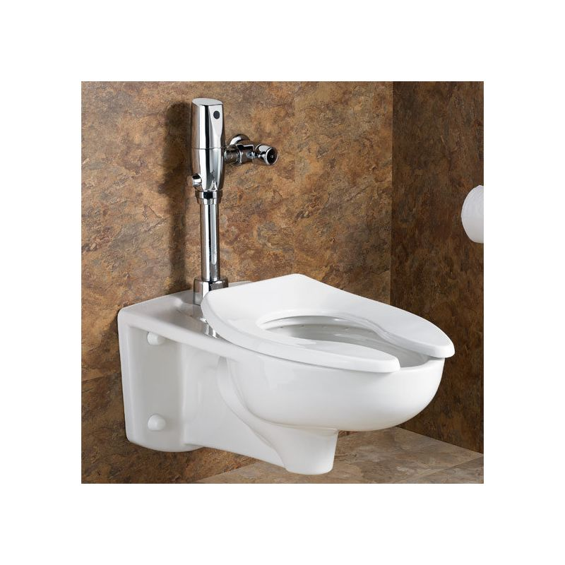 Faucet Com 2294 011 020 B In White By American Standard