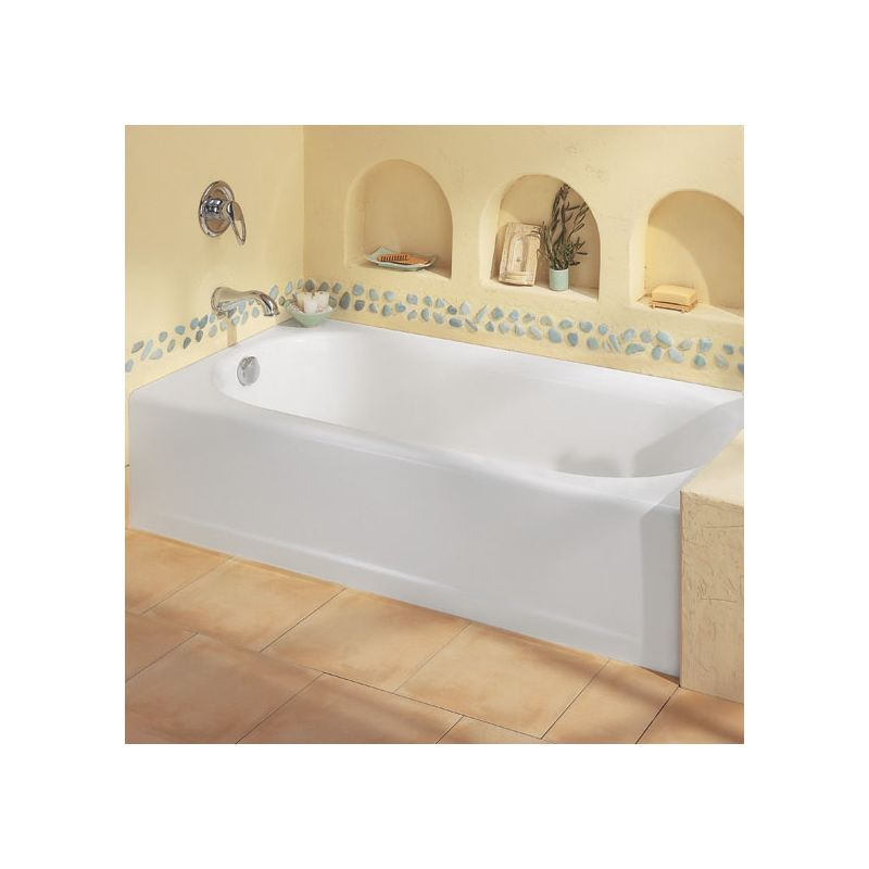 Faucet Com 2391 202 011 In Arctic By American Standard