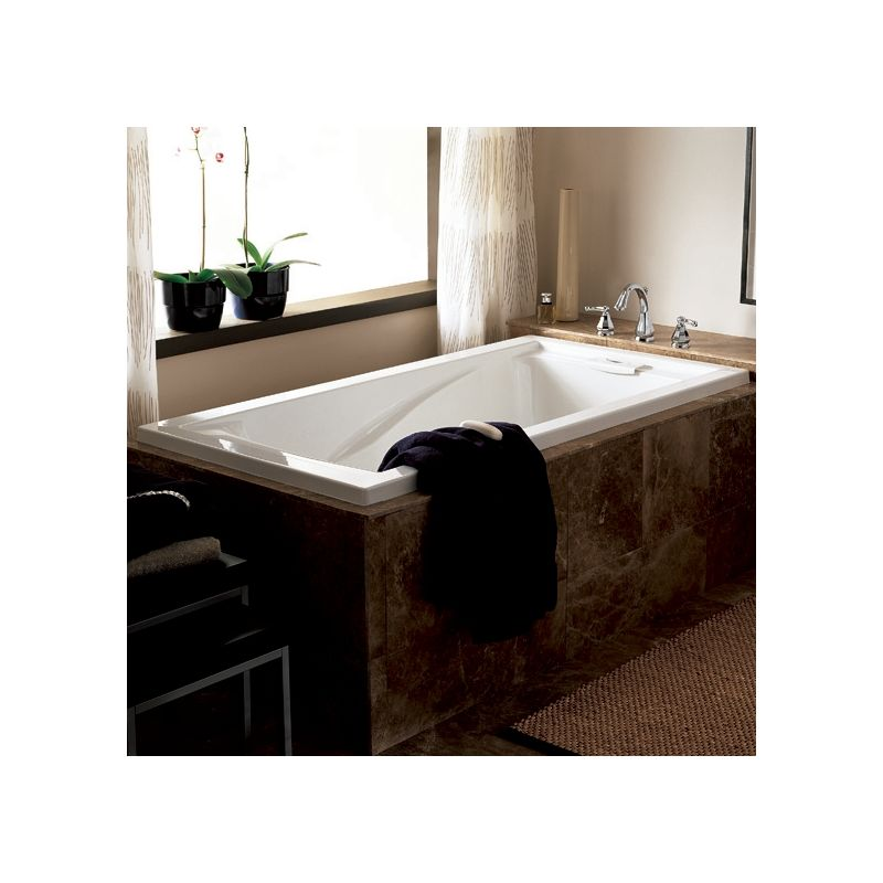 offer ends - American Standard Tubs