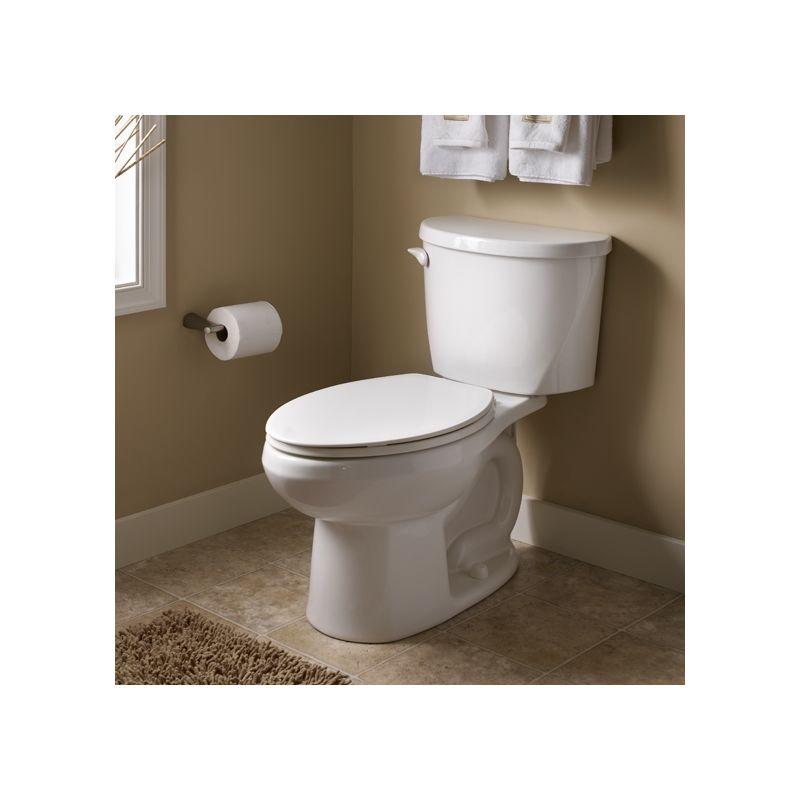 Faucet Com 2428 012 021 In Bone By American Standard