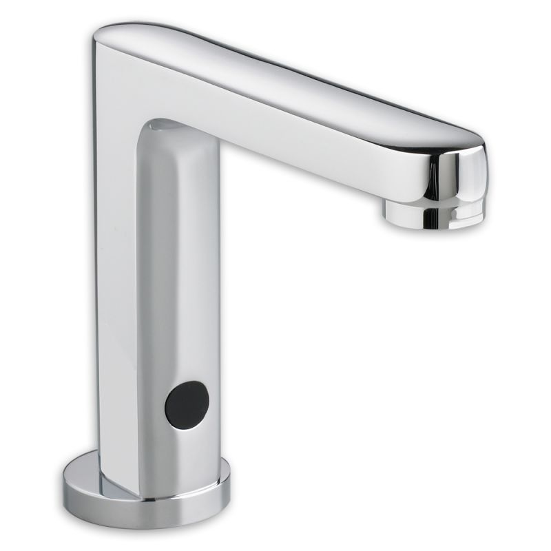 Automatic Kitchen Faucet Reviews