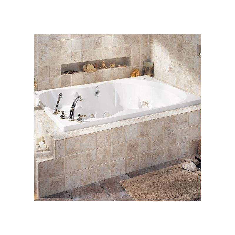 2711.048WC.011 In Arctic By American Standard