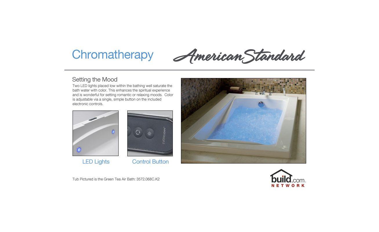 american standard walk in bathtub with whirlpool jet massage. walk in bathtub home maid simple faucet com 2742 448wck2 222 linen by american standard with whirlpool jet massage