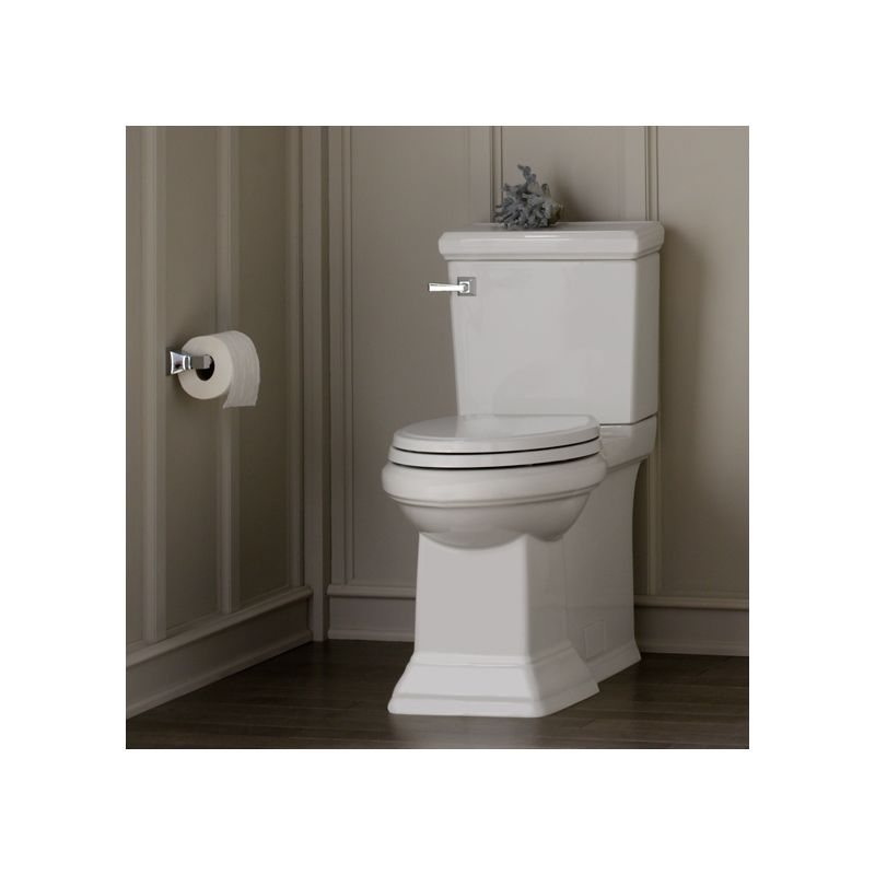Famous American Standard Town Square Images - Bathroom with ...