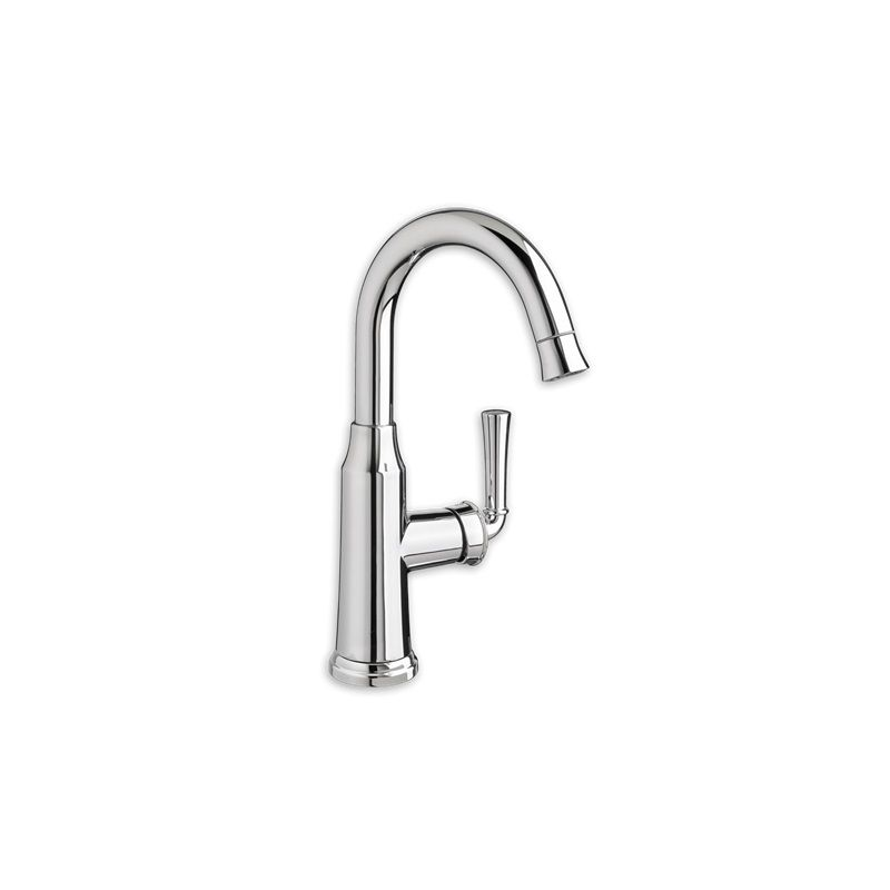 faucet com 4285 410 002 in polished chrome by american faucet com 4205 104 075 in stainless steel by american