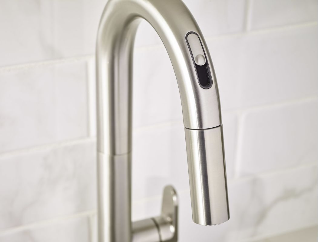 Faucet Com In Polished Chrome By American Standard