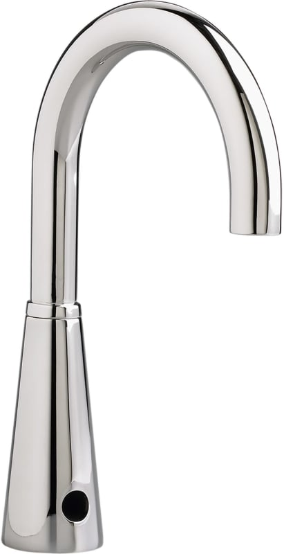 Faucet Com 605b 165 002 In Chrome By American Standard