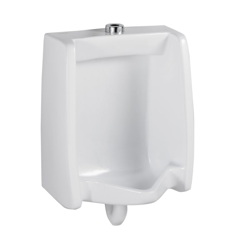 American Standard 6590 001ec 020 White Washbrook Ultra