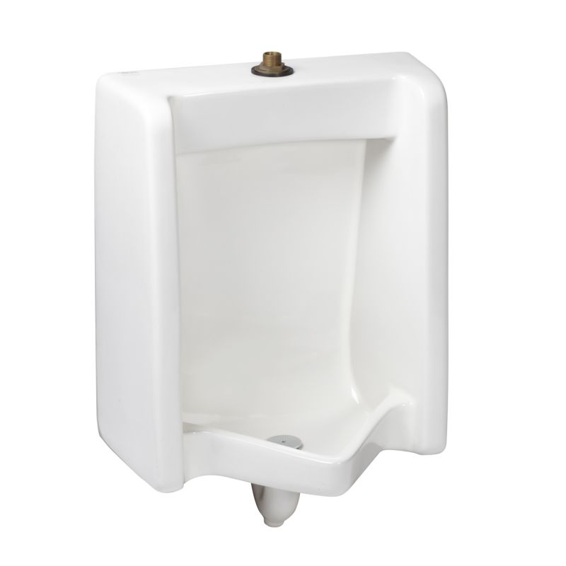 Faucet Com 6590001m057 020 In White By American Standard
