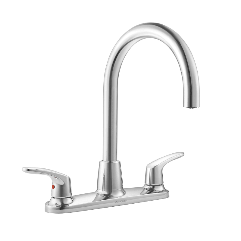 Faucet Com 7074 551 002 In Polished Chrome By American