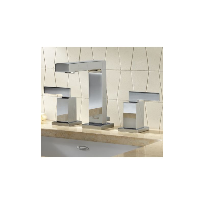 faucet | 7184.851.002 in polished chromeamerican standard