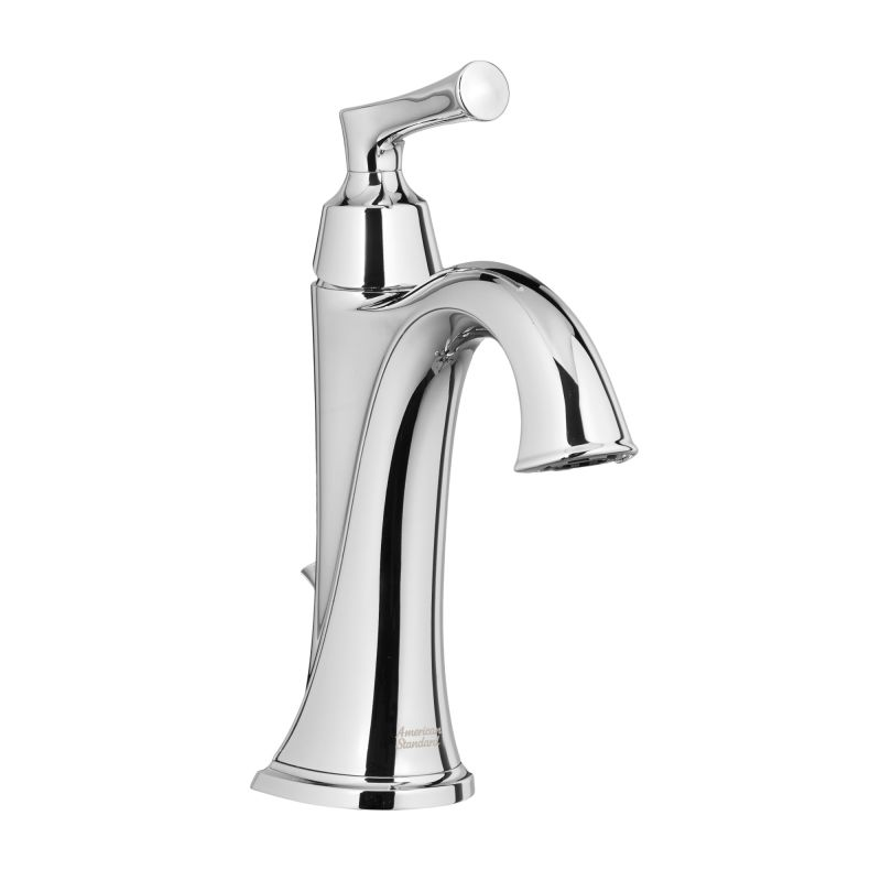 7722.101.002 In Polished Chrome By American