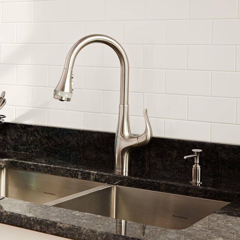 Xavier Kitchen Faucet