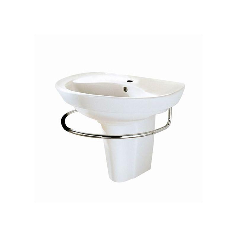 American Standard Ada Sinks : Related to American Standard Ada Sink
