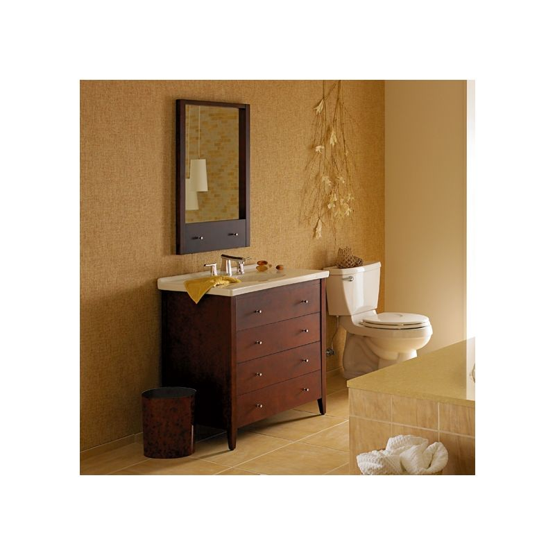 Fantastic American Standard Vanity Tops Images - Bathtubs For Small ...