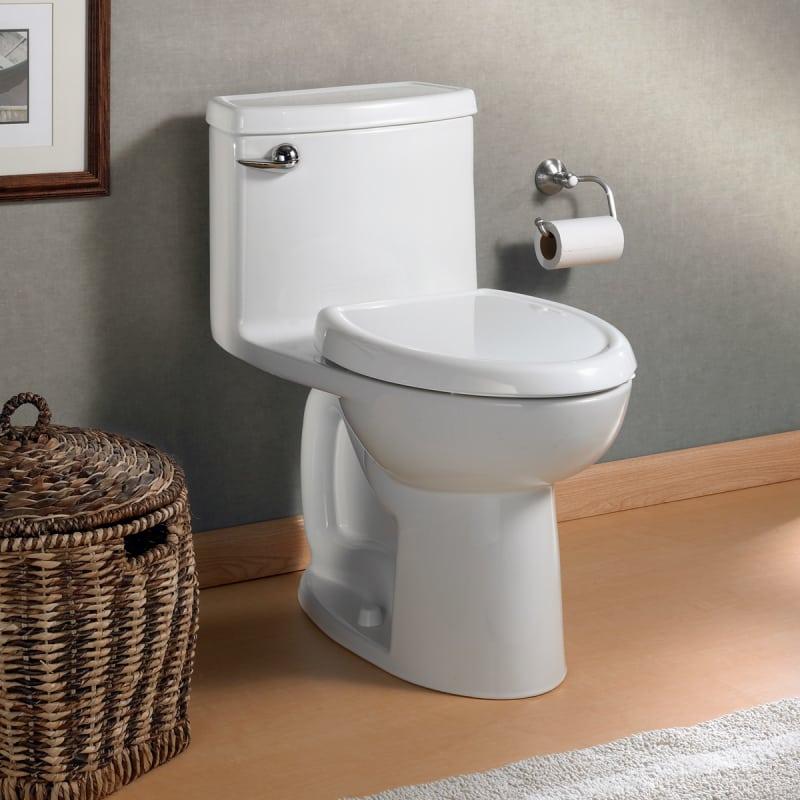 Faucet Com 2403 128 021 In Bone By American Standard