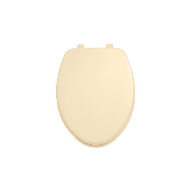 Faucet Com 5311 012 021 In Bone By American Standard