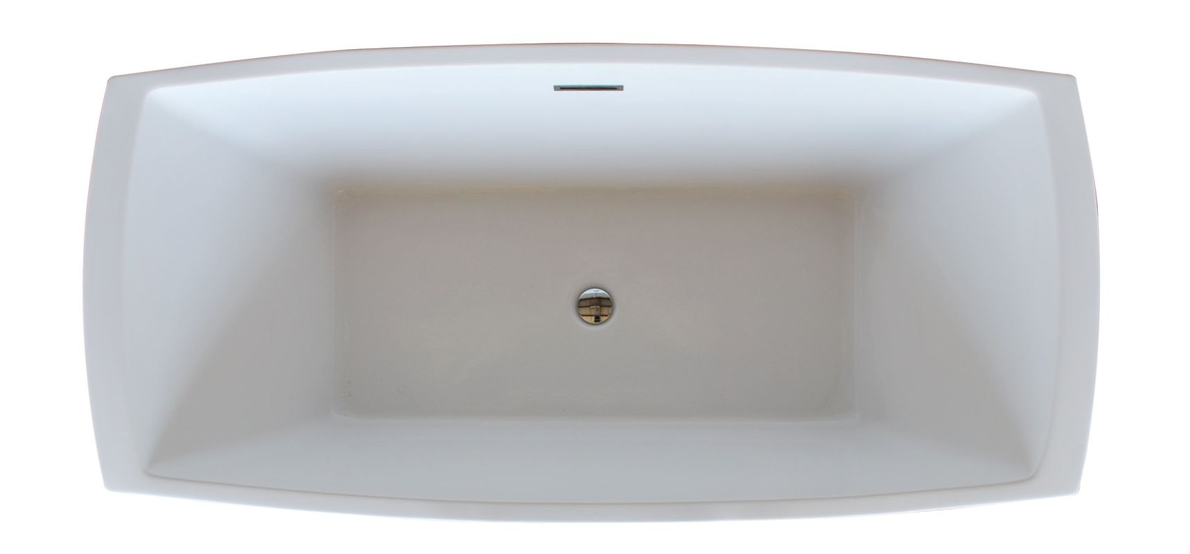 Av6731atsxcwxx in white by avano for Best acrylic bathtub to buy