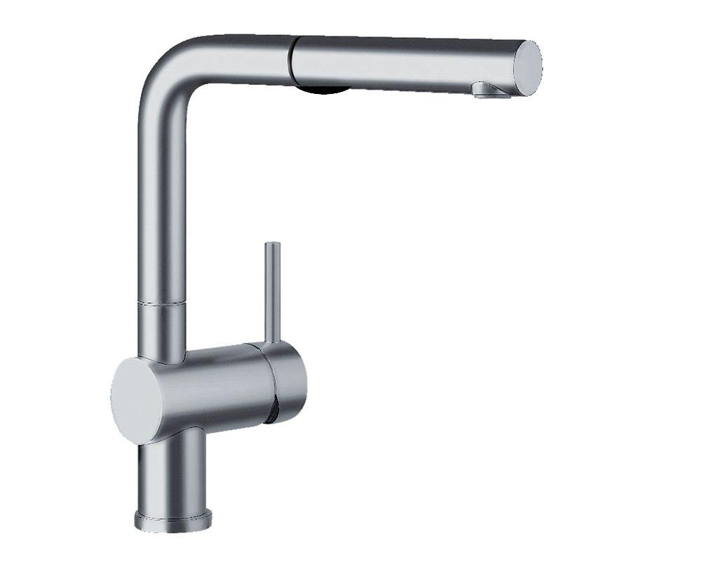 Designer Kitchen Faucet Brands