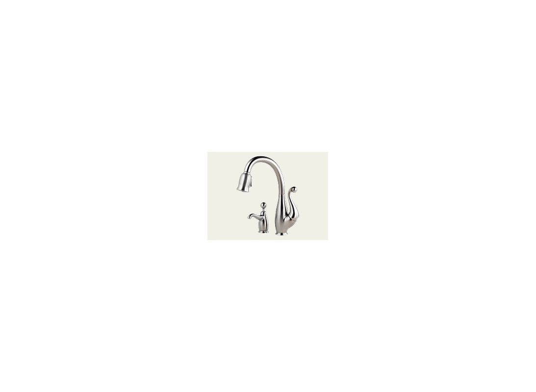 faucet com 63500 sssd in brilliance stainless by brizo click to view larger image