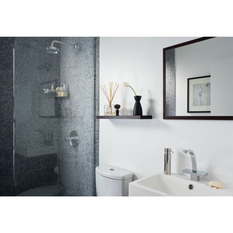 faucet | 65172lf-bn in brilliance brushed nickelbrizo