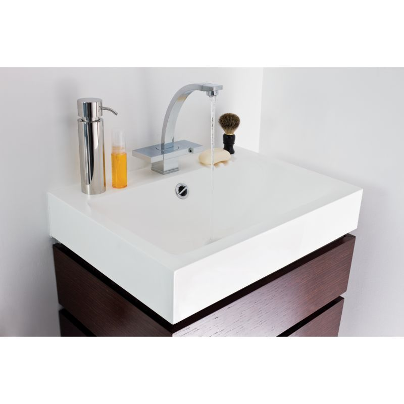 faucet in chrome - Brizo Faucets
