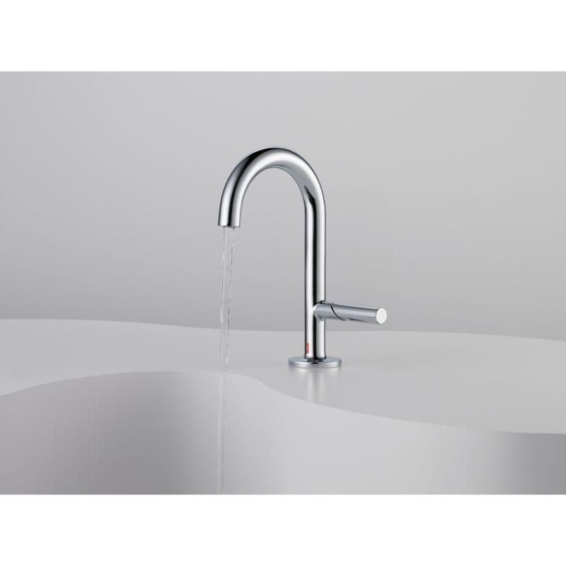 brizo bathroom faucets parts best bathroom - Brizo Faucets