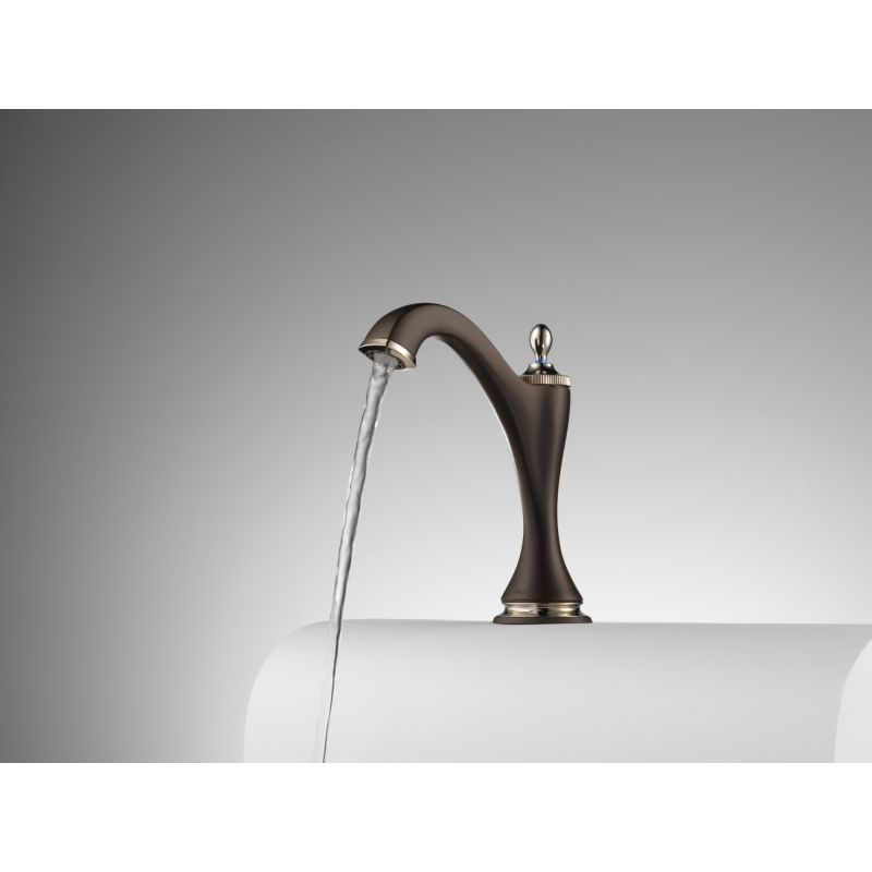 Hand Held Shower Faucet Attachment Danco 10086 VersaSpray