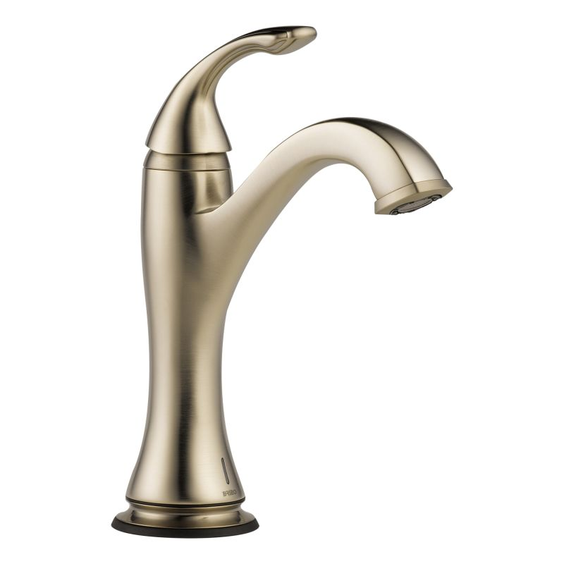 Faucet Com 65985lf Bn In Brilliance Brushed Nickel By Brizo