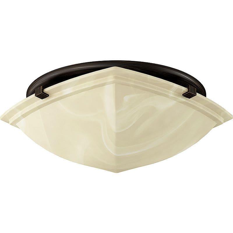Broan 766rb Oil Rubbed Bronze 80 Cfm 2 5 Sone Ceiling Mounted Hvi Certified Decorative Bath Fan