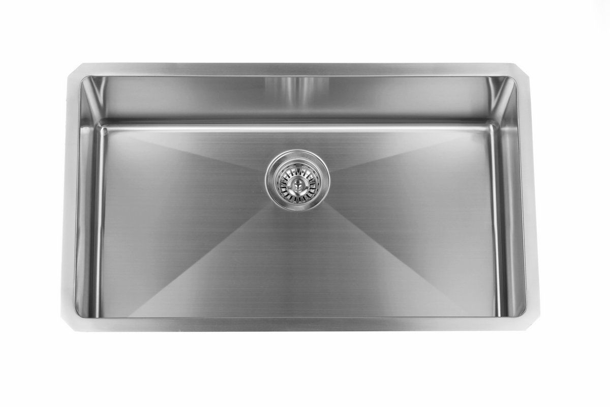 Faucet Com Mss3219sr 87499srs In Spot Resist Stainless