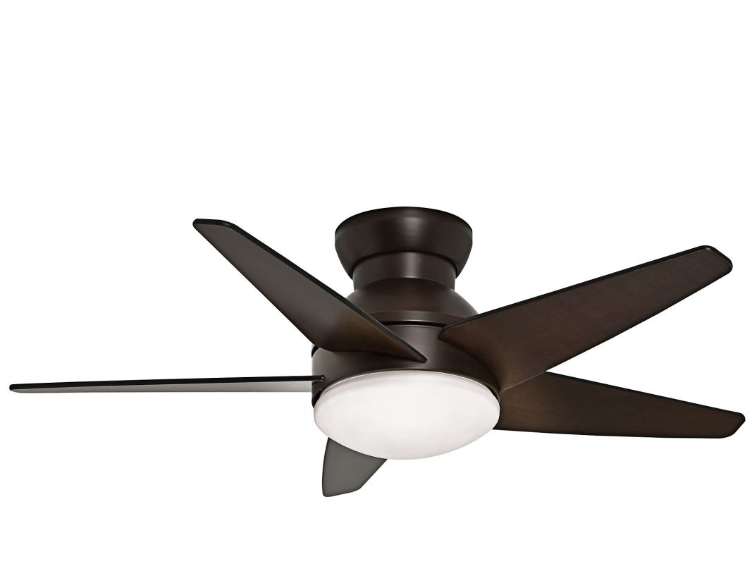 Mazon Ceiling Fan Wiring Diagram