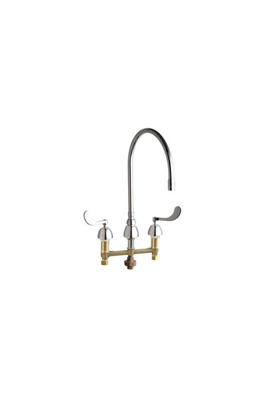 We have 10 lossroad.tk Coupon Codes as of November Grab a free coupons and save money. The Latest Deal is Chicago Faucet Shoppe Items Up To 25% Off + Free P&P.