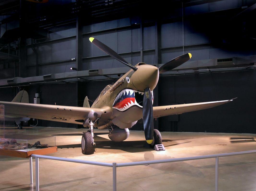 Craftmade Wb348ts3 Tiger Shark Ceiling Fan Build Com